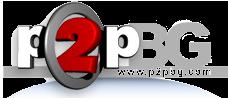 www.p2pbg.com